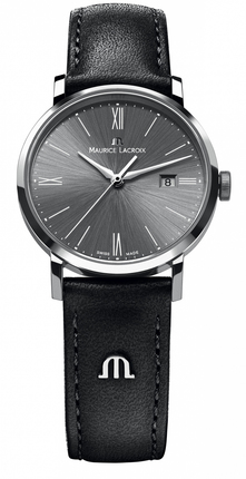 Часы Maurice Lacroix EL1087-SS001-810 430456_20150409_600_1166_el1084_ss001_810_001.jpg — ДЕКА