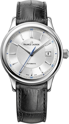 Maurice Lacroix LC6027-SS001-132