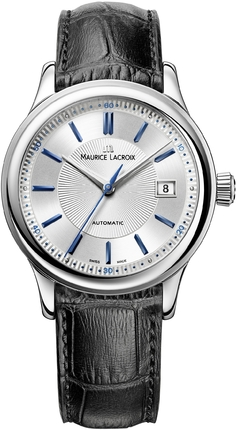 Maurice Lacroix LC6027-SS001-133