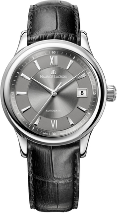 Maurice Lacroix LC6027-SS001-311