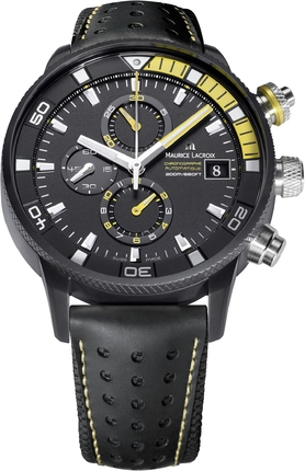 Maurice Lacroix PT6009-PVB01-330