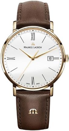 Maurice Lacroix EL1087-PVP01-111-2