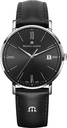 Maurice Lacroix EL1087-SS001-312-1