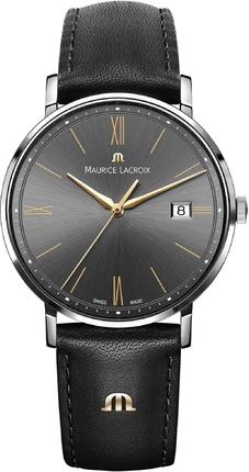 Maurice Lacroix EL1087-SS001-812-1
