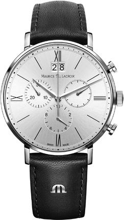 Maurice Lacroix EL1088-SS001-111-1