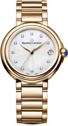 Maurice Lacroix FA1004-PVP06-170-1