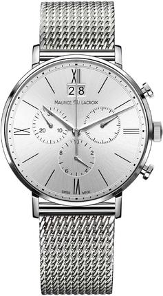 Maurice Lacroix EL1088-SS002-111-1