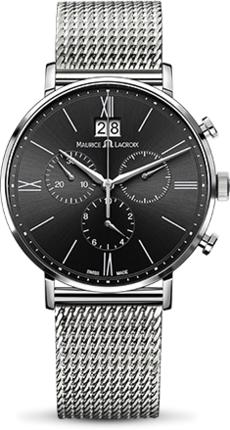 Maurice Lacroix EL1088-SS002-311-1