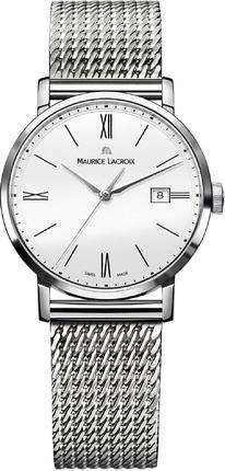 Maurice Lacroix EL1084-SS002-111-1