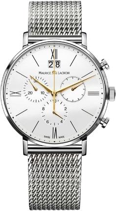 Maurice Lacroix EL1088-SS002-112-1