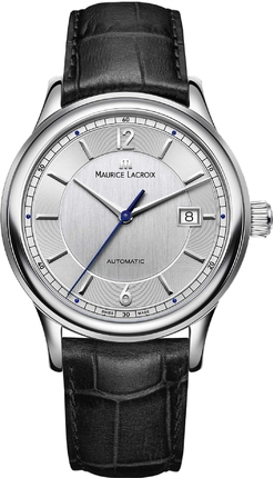 Maurice Lacroix LC6098-SS001-120-1