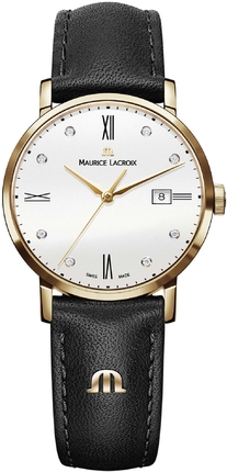 Maurice Lacroix EL1084-PVP01-150-1