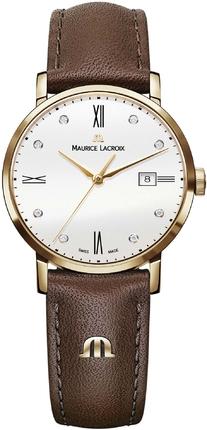 Maurice Lacroix EL1084-PVP01-150-2