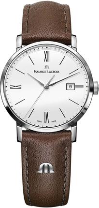 Maurice Lacroix EL1084-SS001-111-2