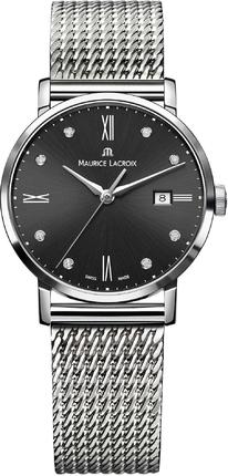 Maurice Lacroix EL1084-SS002-350-1
