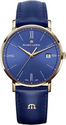 Maurice Lacroix EL1087-PVP01-410-1