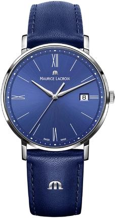 Maurice Lacroix EL1087-SS001-410-1