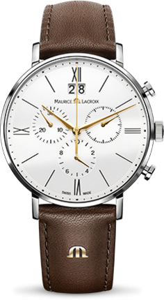 Maurice Lacroix EL1088-SS001-112-1