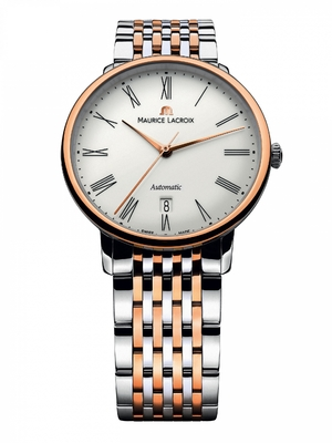 Maurice Lacroix LC6067-PS103-110-1