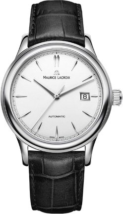Maurice Lacroix LC6098-SS001-130-1