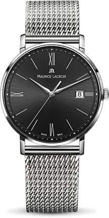 Maurice Lacroix EL1087-SS002-312-1