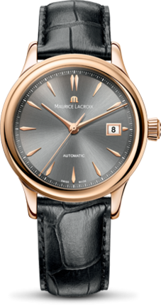Maurice Lacroix LC6037-PG101-330-1