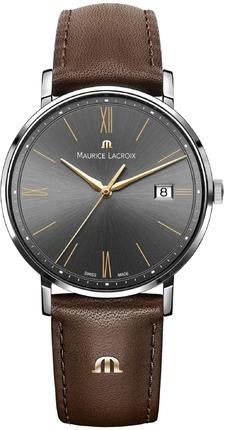 Maurice Lacroix EL1087-SS001-812-2