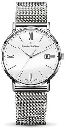 Maurice Lacroix EL1087-SS002-111-1