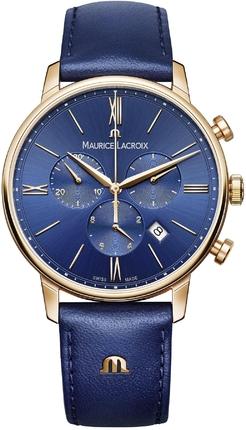 Часы Maurice Lacroix EL1098-PVP01-411-1 430641_20160627_1417_1891_el1098_pvp01_411_1.jpg — ДЕКА