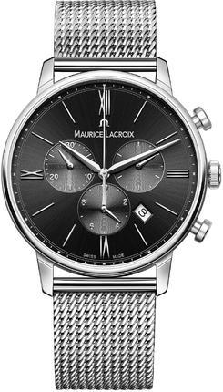 Maurice Lacroix EL1098-SS002-310-1