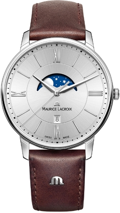 Maurice Lacroix EL1108-SS001-110-1