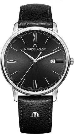 Maurice Lacroix EL1118-SS001-310-1
