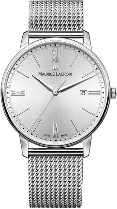 Maurice Lacroix EL1118-SS002-110-1