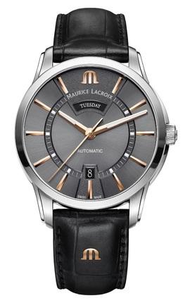 Maurice Lacroix PT6358-SS001-331-1