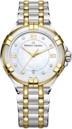 Maurice Lacroix AI1006-PVY13-171-1