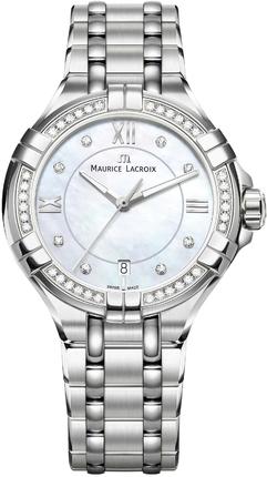 Maurice Lacroix AI1006-SD502-170-1