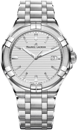 Maurice Lacroix AI1008-SS002-131-1