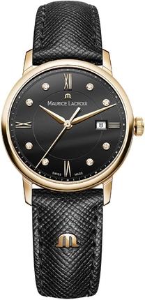 Maurice Lacroix EL1094-PVP01-350-1