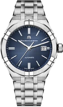 Часы Maurice Lacroix AI6008-SS002-430-1 430826_20180614_1428_1898_AI6008_SS002_430_1.jpg — ДЕКА