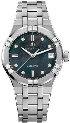 Часы Maurice Lacroix AI6006-SS002-370-1 430878_20191218_624_1078_AI6006_SS002_370_1.jpg — ДЕКА