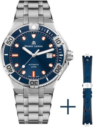 Часы Maurice Lacroix AI6058-SS002-431-1 430879_20191218_816_1080_AI6058_SS002_431_1.jpg — ДЕКА