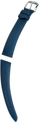 Hirsch 01890130-2-18
