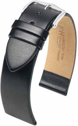 Hirsch 13600250-2-20