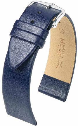 Hirsch 17802050-1-20