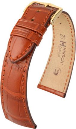 Hirsch 04207019-1-20