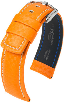 Hirsch 02592020-2-22