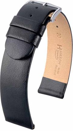 Hirsch 17852000-2-22