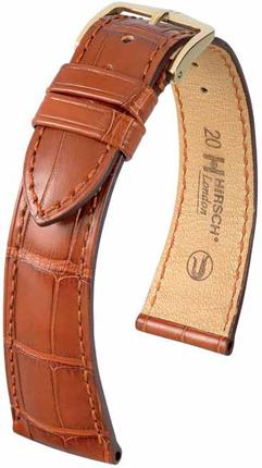 Hirsch 04207019-1-22