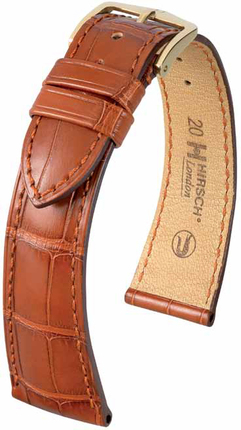 Hirsch 04207109-1-16