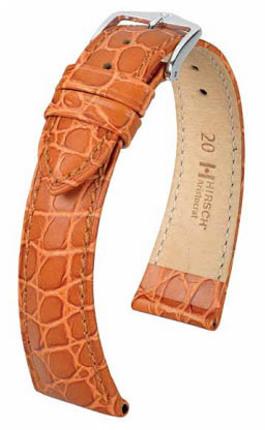 Hirsch 03828100-1-12